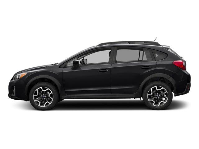 2016 Subaru Crosstrek 5dr Cvt 2 0i Premium In Queensbury Ny D Ella