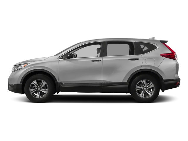 2017 Honda Cr V Lx Awd In Queensbury Ny D Ella