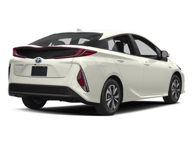 2017 Toyota Prius Prime Premium In Queensbury Ny D Ella Honda Of Glens
