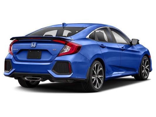 Honda Civic 2015 Radio Manual