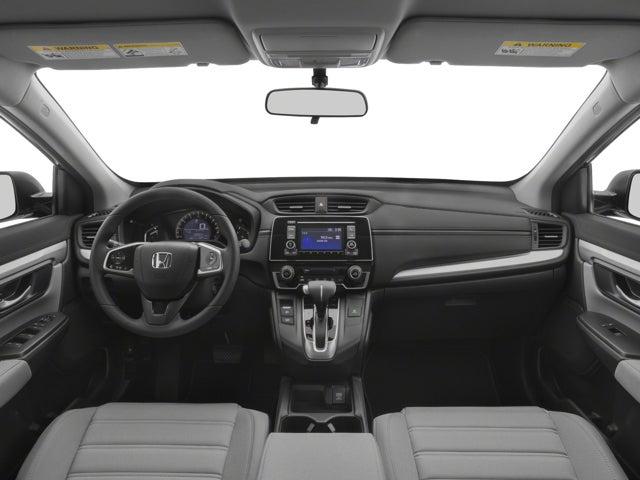 2018 Honda Cr V Lx Awd Queensbury Ny Saratoga Springs Glens Falls