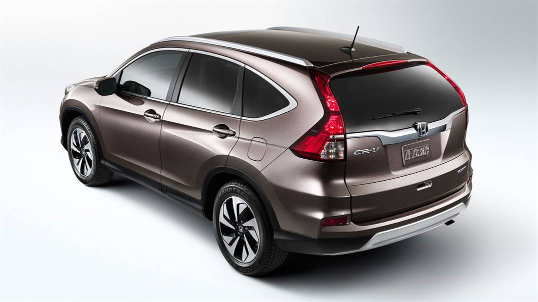 hybrid review accord honda car official sport site test carsguide reviews road