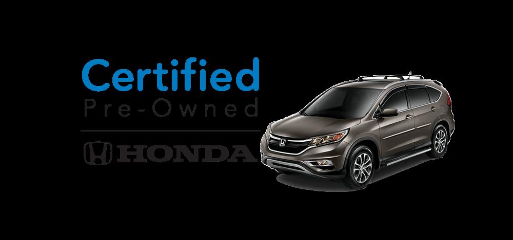 Certified Pre Owned Honda >> Cpo Honda Vehicles At D Ella Honda Of Glens Falls Honda Store